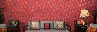 wall paint designs house colours for