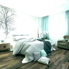 turquoise room ideas grey and turquoise dining room bedroom ideas gray decor be grey and turquoise turquoise room ideas gray white and turquoise bedroom