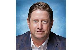 Adam Coffey, CEO of Coolsys, Recognized As Influential Leader | 2020-05-27  | ACHR News