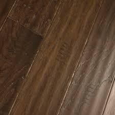 armstrong rural living deep java harerh5302a engineered hardwood flooring