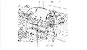 similiar hyundai sonata engine diagram keywords 2004 hyundai sonata engine diagram
