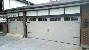 garage door repair thornton co garage door repair co garage door garage door repair