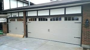 garage door repair thornton co garage door repair co garage door garage door repair garage door repair thornton co