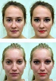 no makeup during c section saubhaya