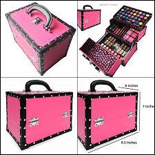 get ations generic ull beaut makeup starter ull beauty cosmetic set plete plete full beauty set makeup gift