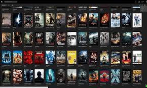 ThiruttuMovies 2020: Tamil Movies Full HD Download - News Bugz