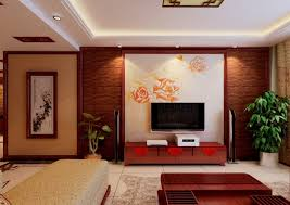 wall furniture for living room. Large Size Of Living Room:house Interior Room Oration Farmhouse Rooms Beach With Small Wall Furniture For C