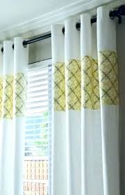 shower curtains for window unique bathroom window curtains burlap shower fabric shower curtains with matching window
