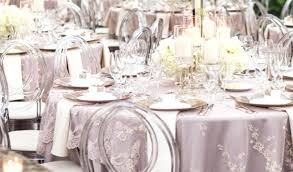 centerpieces for round tables wedding round table centerpieces round table decor home design pictures centerpieces for centerpieces for round tables
