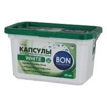 Каталог товаров <b>BON</b> — купить в интернет-магазине ОНЛАЙН ...