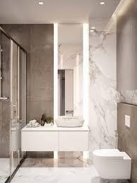 italian bathroom designs. Italian Bathroom Designs Fresh 20 Clever Pedestal Sink Storage Design Ideas F