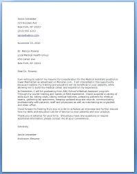 medical resume resume medical resume help suren drummer info medical