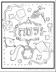 Small Picture wonderful passover coloring pages alphabrainsznet