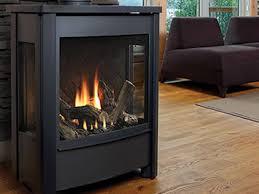 modern gas stoves. Model :Vantage Modern Gas Stoves