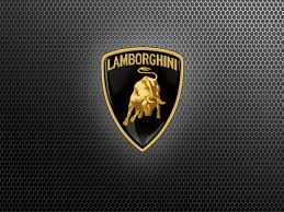 cool apple logos hd. cool lamborghini logo #1 apple logos hd h