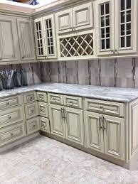cabinets tampa tt custom fl rta florida used kitchen bay area