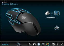 To get the g402 driver, click the green download button above. Logitech G402 Mouse Hyperion Fury Software Driver Update Windows 10