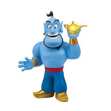 Toy Fair 2019 Interactive Genie From Disneys Aladdin Revealed By