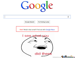 google fool feeling stupid yet smelling your piece of junk google fool feeling stupid yet smelling your piece of junk