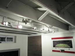 diy basement ceiling ideas. Simple Basement Simple Basement Ceiling Ideas Interior Design Options  Luxury Images Cheap Diy Intended Diy Basement Ceiling Ideas E