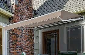 free standing aluminum patio cover. Aluminum Patio Cover Kits Home Depot Vinyl Covers Diy Standing Materials. Panels Free