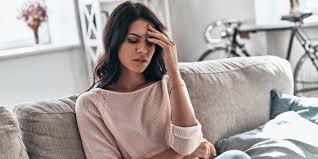 Yes, therapeutic botox is covered by insurance but under very specific circumstances. Everything You Need To Know About The Botox Letdown The Mighty