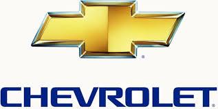chevrolet logo. filechevrolet logopng chevrolet logo o