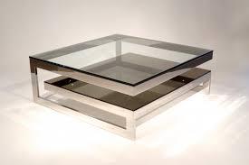 modern steel furniture. Photo 1 Of 7 Stainless Steel Furniture On Pinterest | Furniture, Wood And Search (beautiful Modern