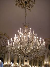401 best chandeliers images on crystal chandeliers pertaining to attractive house vienna crystal chandelier ideas
