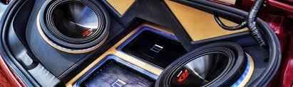 sound system accessories. sound system accessories