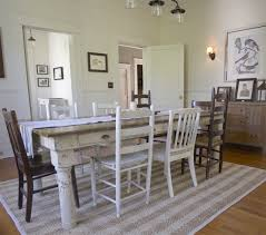 cottage dining room tables. Full Size Of Bathroom Design:small Country Dining Room Decor Modern Cottage Tables