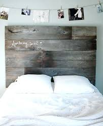 easy diy wood headboard wooden headboard ideas incredible home design easy diy wooden headboard
