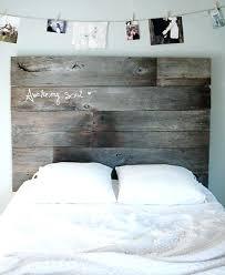 easy diy wood headboard wooden headboard ideas incredible home design easy diy wooden headboard
