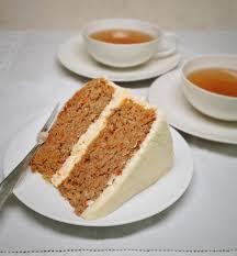 Carrot Cake Gluten Free Low Carb Sugar Free Preheat To 350