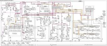 john deere 750 wiring diagram wiring diagram autovehicle john deere 790 tractor wiring diagrams wiring diagram centrewiring diagram for john deere 790 tractor wiring