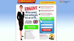 how to become a paid writer com paying markets for writers lancing  how to become a lance writer out experience online how to become a lance writer out