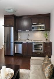 kitchen design amazing home kitchen design indian style kitchen