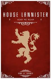 9 Best Game Of Thrones Images On Pinterest Game Of Thrones