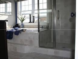 Bathroom Heating Options