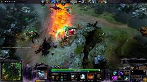 dota 2 l gameplay ep 52 dailymotion