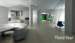 Schools With Interior Design Programs Simple Design