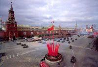 Рефераты по истории СССР claw ru Рефераты на военные темы Рефераты по истории СССР