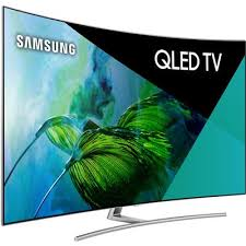 samsung tv nz. samsung q8 series 8 65\ tv nz