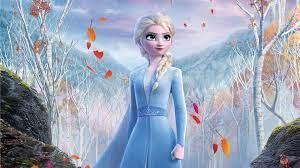 Disney Frozen Elsa 1080p Frozen 2 ...