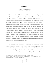 an essay on environmental pollution madrat co dissertation on environmental pollution and global warming 27 08 2013