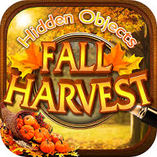 🔍 fun hidden object gameplay hunt for hidden objects scattered throughout each level, collect useful items, complete quests, earn huge rewards, and meet fun characters on your. Amazon Com Hidden Objects Fall Harvest Autumn Halloween Season Time Puzzle Quest Appstore For Android