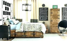 Vintage Bedroom Furniture Inspirational And Accessories Home ...