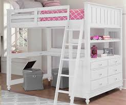 Full size bunk bed with desk Bottom Bedroom Full Size Loft Bed With Desk For Sale White Colors Ideas Best Full Size Loft Beds With Desk Successfullyrawcom Bedroom Full Size Loft Bed With Desk For Sale White Colors Ideas