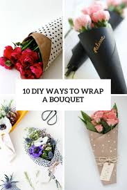 Best 25 Gifts For Her Ideas On Pinterest  Valentines Ideas For Best Gift To Give Your Girlfriend For Christmas