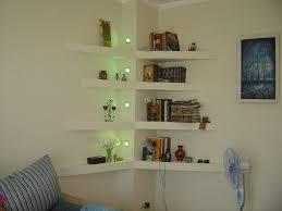 furniture for corner space. furniture for corner space admakeuseofcornerspace20 o p